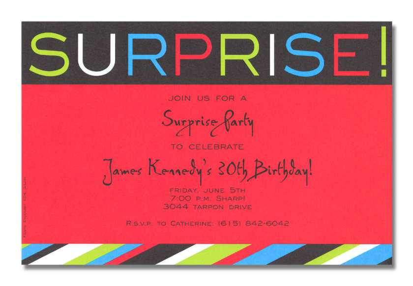 40th Birthday Invitation Wording Funny Dolanpedia Invitations Ideas