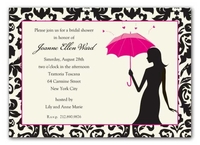 Quotes For Wedding Invitations Tinybuddha Invite Email Inspiring Card Design Invitation Matter