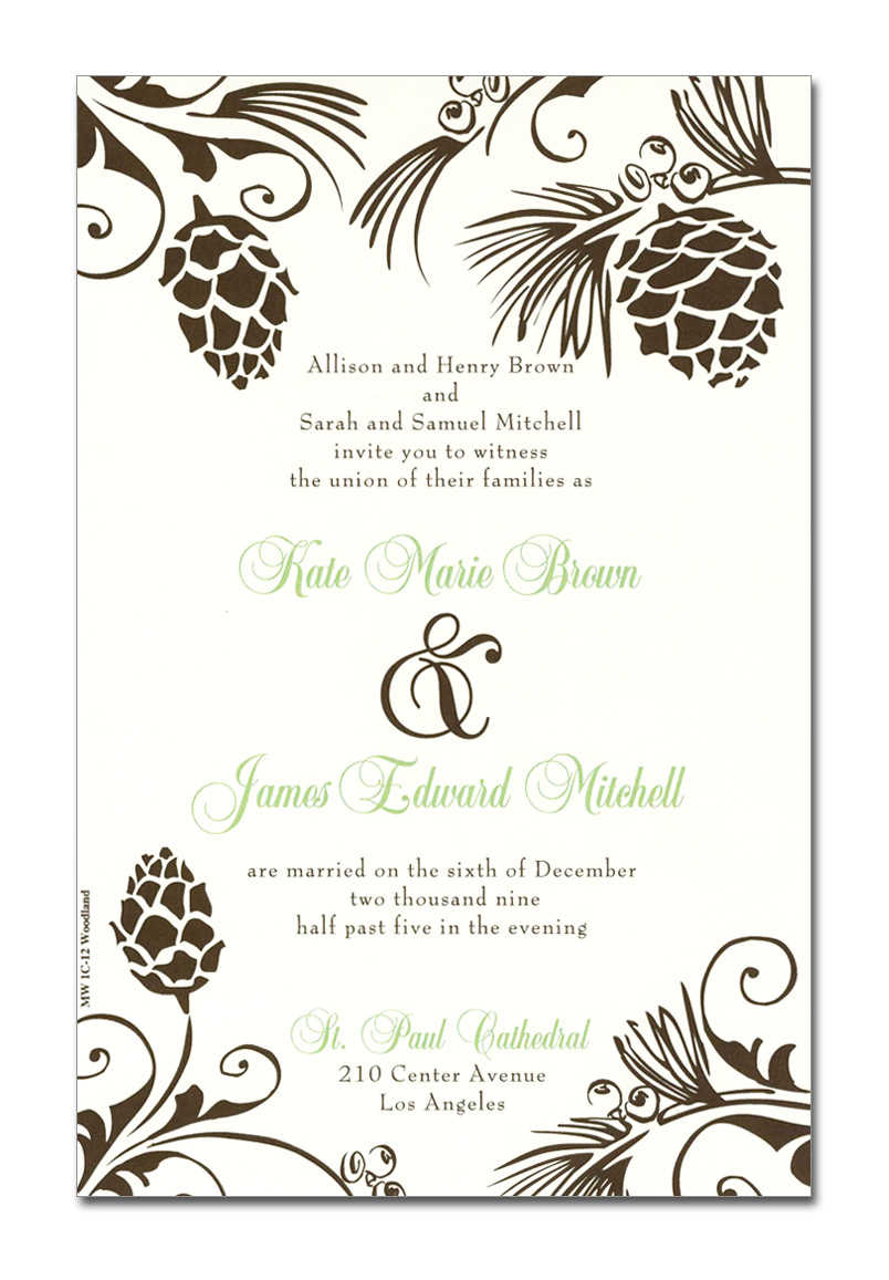 Corporate Christmas Cards Corporate Christmas Cards For
