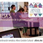 mesa5
