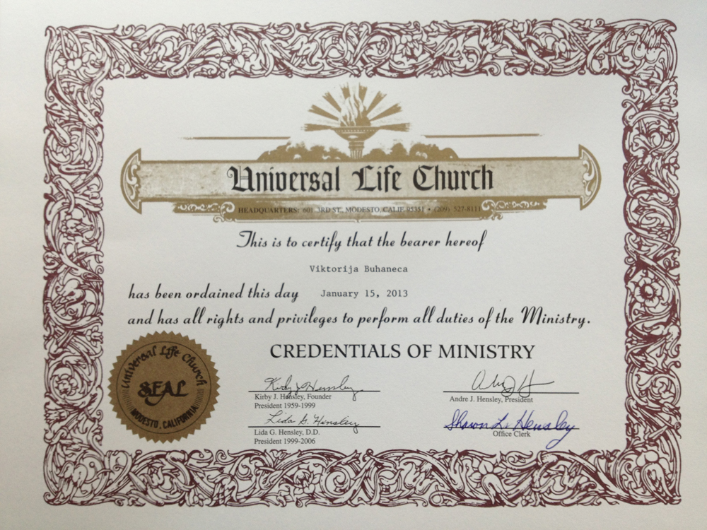 universal-life-church-certificate