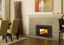 Regency Alterra® CI1200 Small Wood Insert