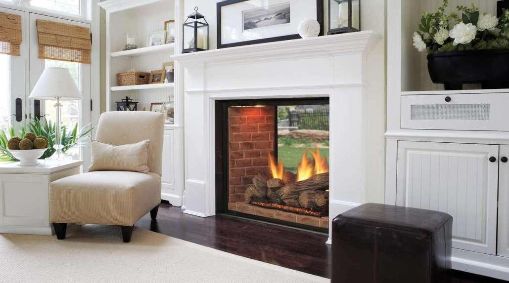 See_Through_Fireplace_Ottawa_Impressive_Climate_Control