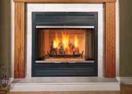 WoodBurning_Fireplaces_33_P
