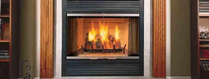 WoodBurning_Fireplaces_33_P