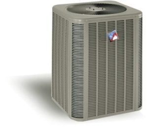 buy-an-air-conditioner-ottawa-impressive-climate-control