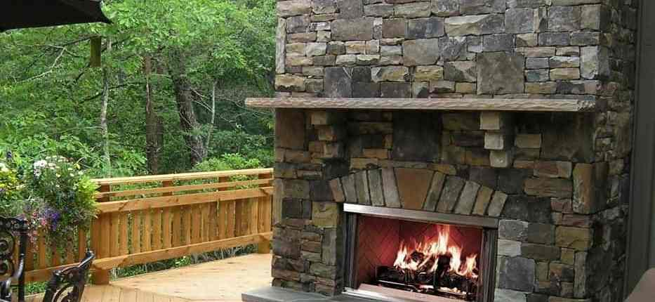 outdoor fireplaces ottawa linear burner system outdoor impressive. Black Bedroom Furniture Sets. Home Design Ideas