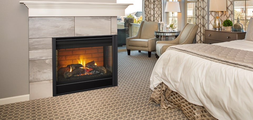 majestic corner fireplace brochure manual reviews parts blower fan rh impressiveclimate com Empire Fireplace Manual Majestic Vermont Gas Fireplace Parts