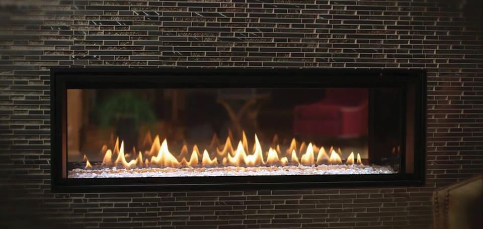 heatilator fireplace product brochure manuals guides parts fans rh impressiveclimate com