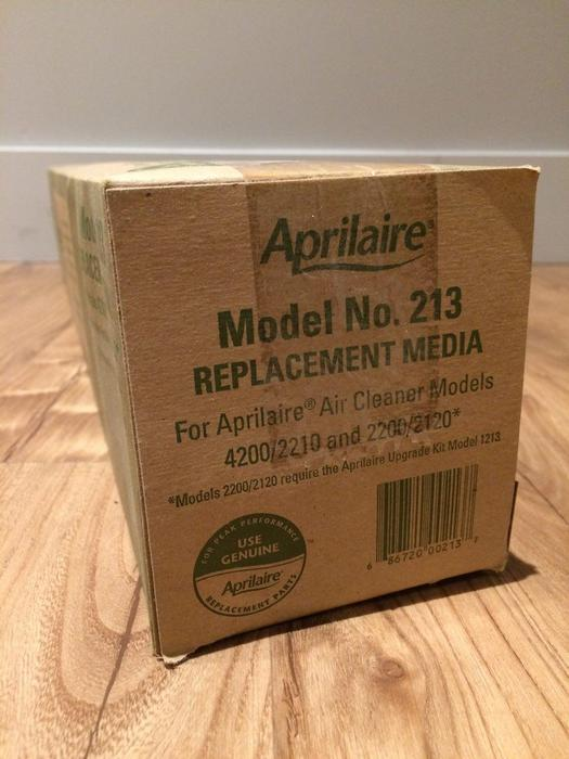Aprilaire-213-Replacement-Filter-Impressive-Climate-Control-Ottawa-960x1280