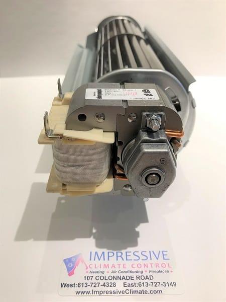 910-331P-Regency-Blower-Fan-Impressive-Climate-Control-Ottawa-450x600