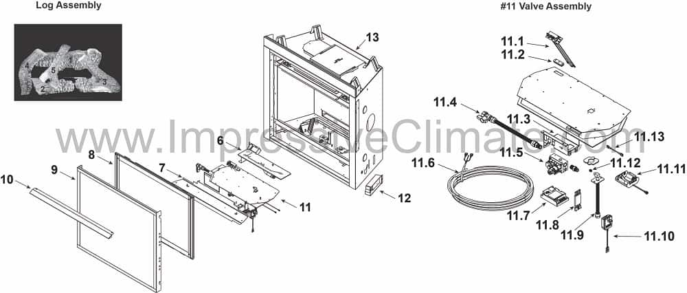 DV3732-Gas-Fireplace-Parts-Impressive-Climate-Control-Ottawa-1000x426