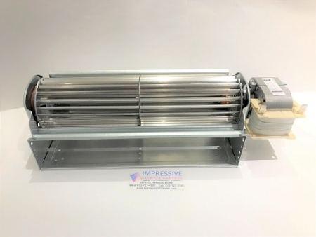 Regency-910331P-Replacement-Blower-Fan