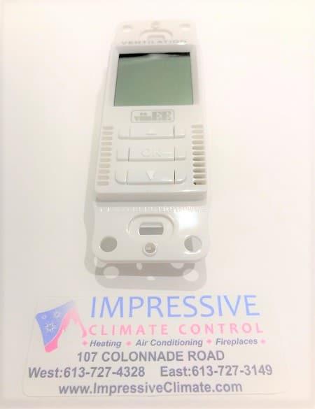vanEE-Deco-Touch-Control-Impressive-Climate-Control-Ottawa-450x600