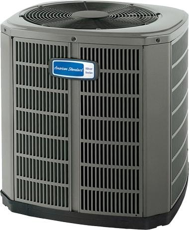 American-Standard-Silver-13-Air-Conditioner-Impressive-Climate-Control-Ottawa-380-463