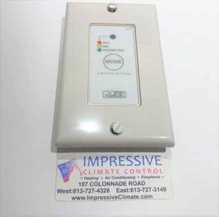 vanEE-Light-Touch-Bronze-Wall-Control-Impressive-Climate-Control-Ottawa-650x644