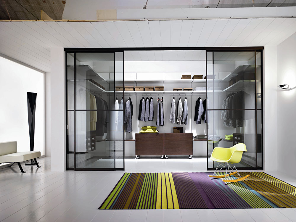 Wardrobe Design Ideas For Your Bedroom  46 Images  Bedroom Wardrobe Closets 8 Wardrobe Design Ideas For Your Bedroom  46 Images
