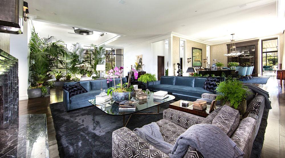Good Living Room Ideas