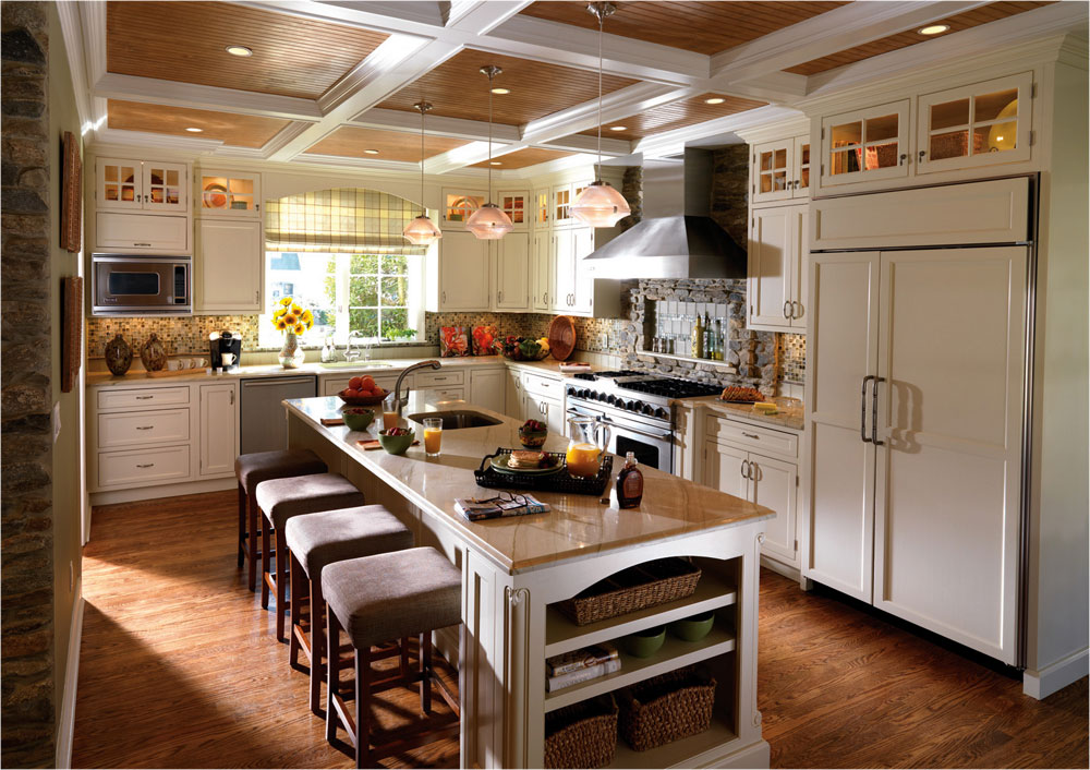 Arts and Crafts Interior Design And Great Decorating Ideas Arts and Crafts Interior Design And Great Decorating