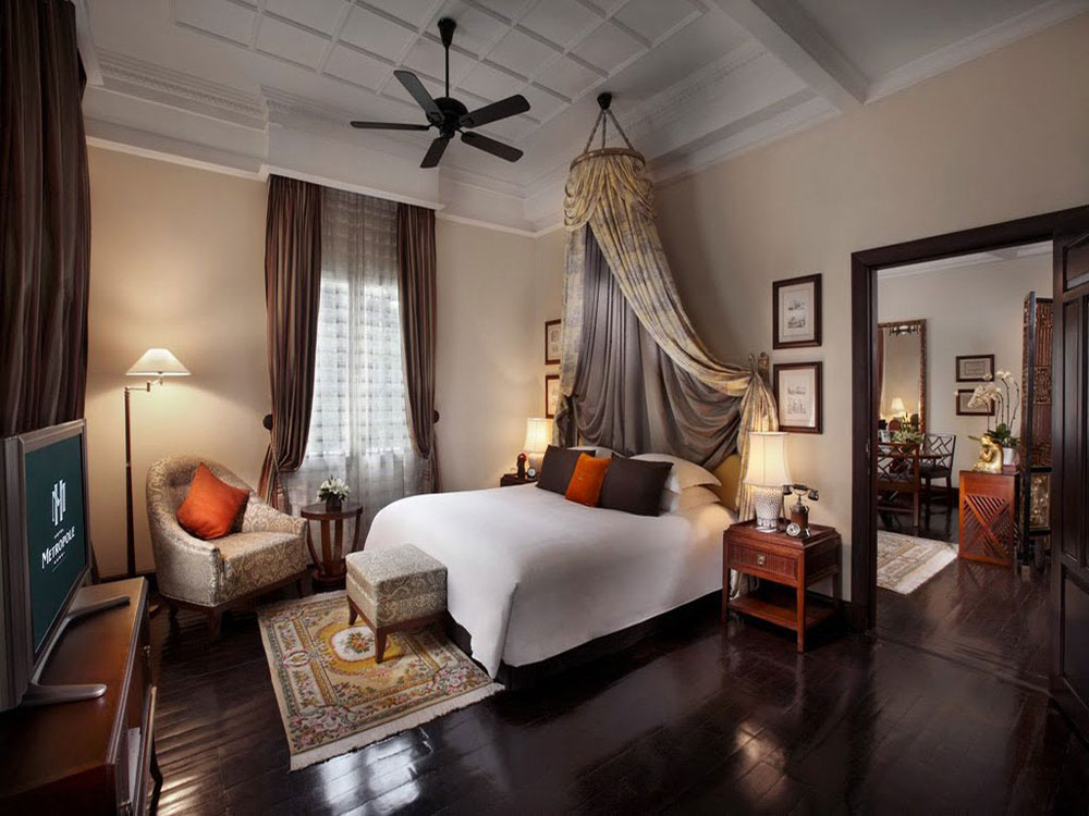 Colonial Style Interior Design Decorating Ideas Colonial Style Interior Design Decorating Ideas 8 Colonial Style Interior