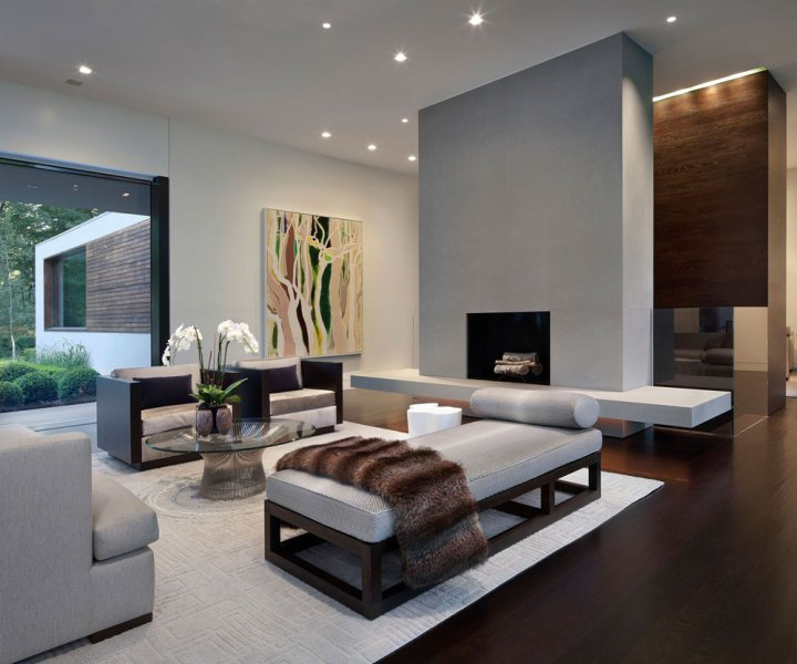 Modern House Interior Design Ideas Modern House Interior Design Ideas 8 Modern House Interior Design Ideas