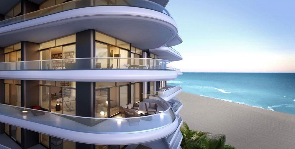 Best Balcony Designs For Homes Contemporary Amazing Design Ideas