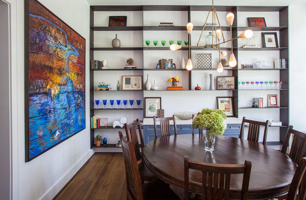 Interior Design Vs Interior Decorating (10)
