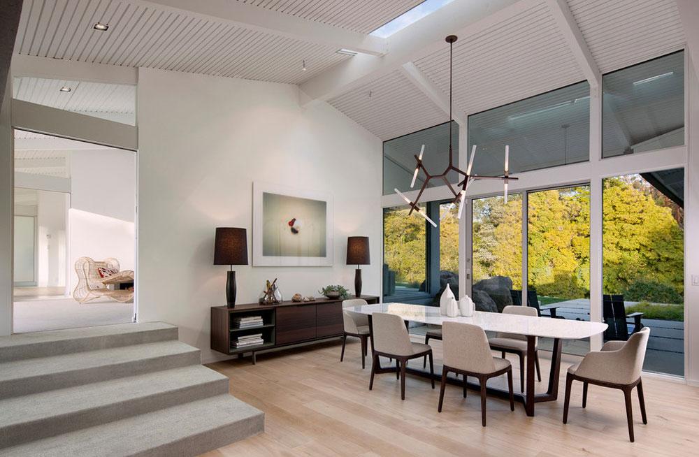 Interior Design Vs Interior Decorating (11)
