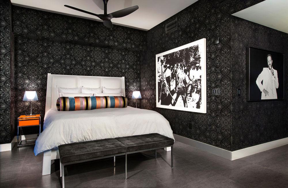 Interior Design Vs Interior Decorating (12)