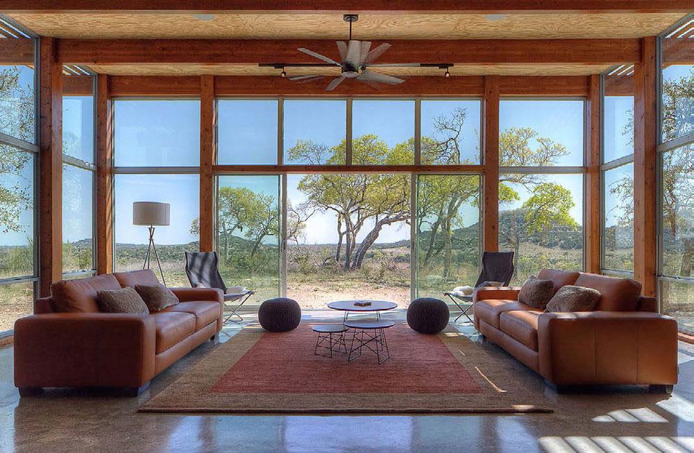 Interior Design Vs Interior Decorating (4)