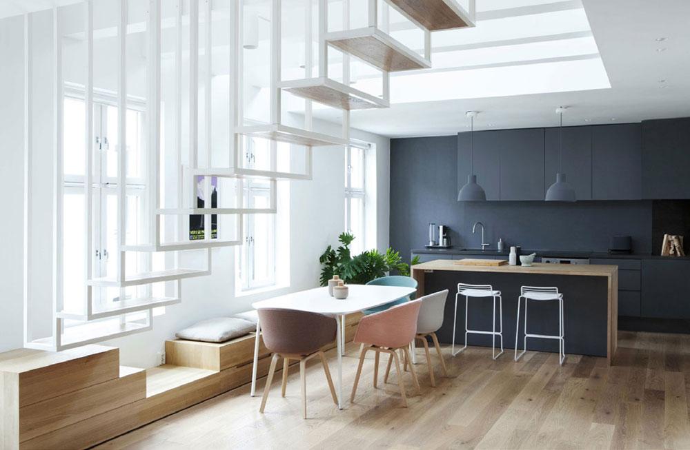 Interior Design Vs Interior Decorating (8)