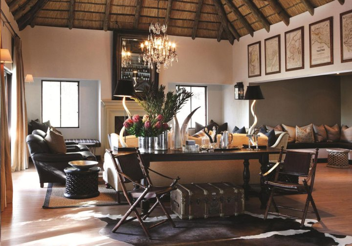 Best Home Interior Design South Africa Pictures
