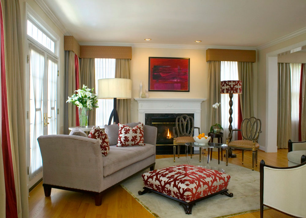 Living Room Focal Points To Look Stylish And Elegant Living Room Focal Points To Look Stylish And