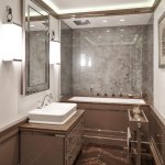 Powder Room Ideas To Impress Your Guests 71 Pictures