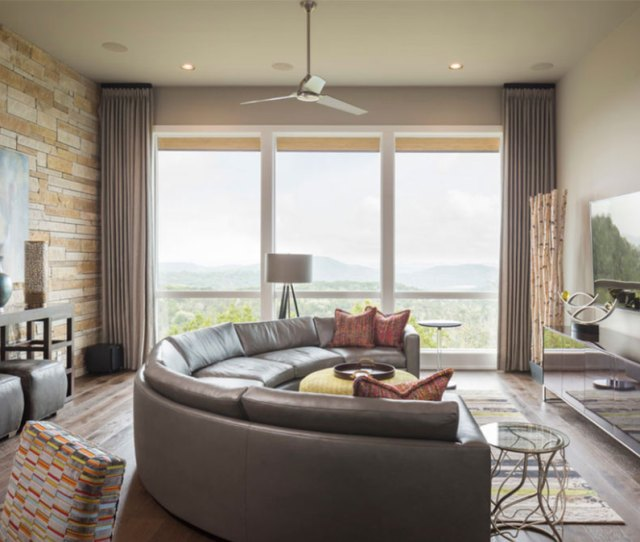 Serene Hills Las Colinas Eppright Homes By Serene