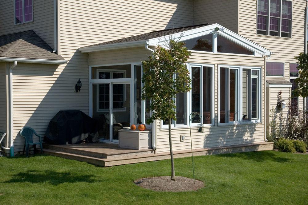 patio enclosures patio rooms and