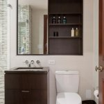 Small Bathroom Storage Ideas You Shouldn T Neglect