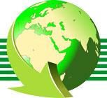 Impretech International Logo
