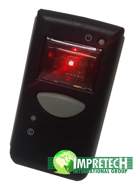 radiocomando-eliminacode-visel