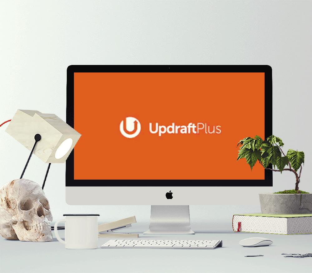 Updraft_5