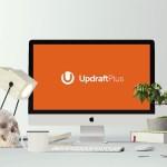 UpdraftPlus – automatycznie tworzenie kopii zapasowych