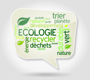 flyer-ecolologie
