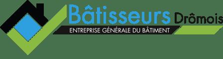 Logo-Bâtisseur-Drômois