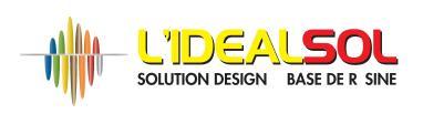 logo l idéal sol ok-page-001