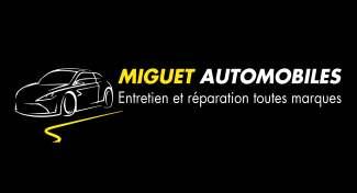 Logo Miguet