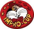 Impro-Cup-Logo