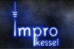 Impro Kessel