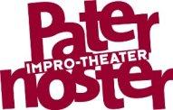Paternoster Logo