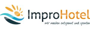 impro-Hotel-Logo
