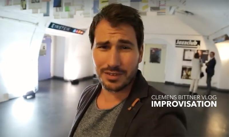 Clemens Bittner Vlog
